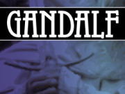 gandalf-pro