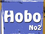 hobo-no2