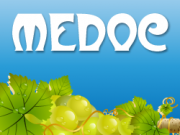 medoc-pro