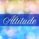 altitude-pro