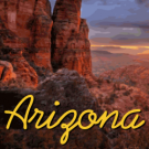 arizona-pro