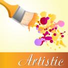 artistic-pro