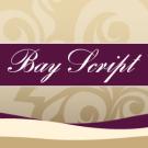 bay-script-pro