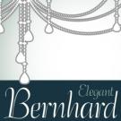 bernhard-elegant