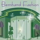 bernhard-fashion-pro
