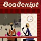 boa-script
