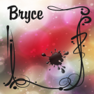 bryce-pro