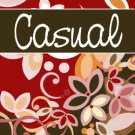casual-pro