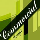 commercial-script-pro