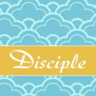 disciple-pro