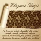 elegant-script-pro
