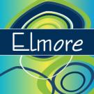 elmore-pro
