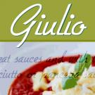 giulio-pro