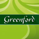 greenford-pro