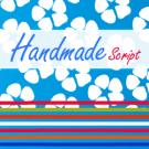 handmade-script-pro
