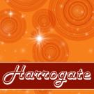 harrogate-pro