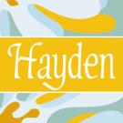 hayden-pro