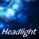 headlight-pro