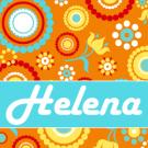 helena-pro