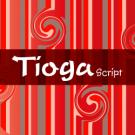 tioga-script-pro
