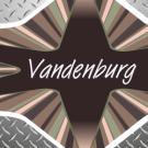vandenburg-pro