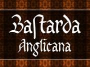 bastarda-anglicana