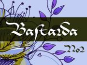 bastarda-no2