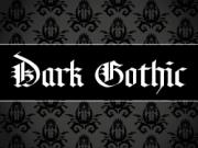 dark-gothic-pro