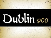 dublin-900