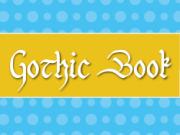 gothic-book-pro
