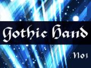 gothic-hand-no1-pro