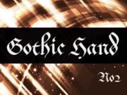 gothic-hand-no2-pro
