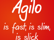 agilo-handwriting