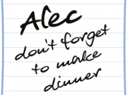 alec-handwriting