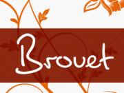 brouet-handwriting