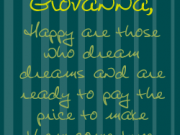 giovanna-handwriting