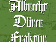 albrecht-duerer-fraktur-pro