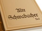 alte-schwabacher-no1-pro