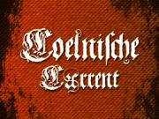 coelnische-current-pro