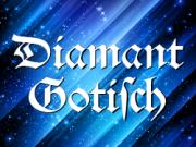diamant-gotisch-pro