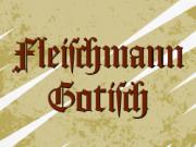fleischmann-gotisch-pro