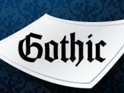 gothic-pro
