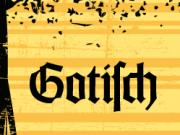 gotisch-pro