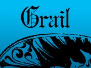 grail-fraktur-pro