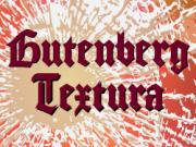 gutenberg-textura-pro