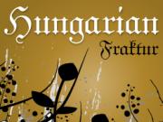 hungarian-fraktur-pro