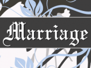 marriage-pro