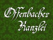 offenbacher-kanzlei-pro