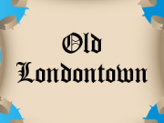 old-londontown-pro