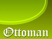 ottoman-pro